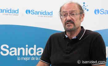 El Dr. Jesús María Aranaz, nombrado Catedrático de la UNIR Jesús-María-Aranaz-vacunacion-obligatoria - Actualidad archivos - iSanidad