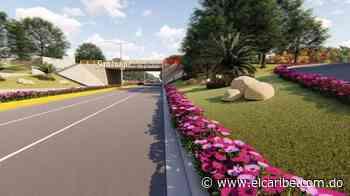 Abel dará primer picazo para remozar entrada a Santiago por la autopista Joaquín Balaguer - El Caribe
