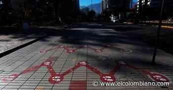 Santiago de Chile vuelve a confinarse, aunque vacunación llegó al 60 % - El Colombiano