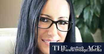 Gangland lawyer sues far right agitator over defamatory posts