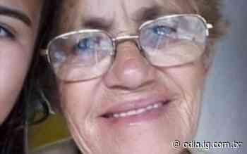 Idosa que estava desaparecida em Saquarema é encontrada morta - O Dia