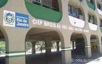 Escolas Estaduais de Saquarema terão aulas em modo híbrido - O Dia
