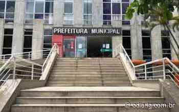 Central de Regulação de Saquarema está com novo número - O Dia