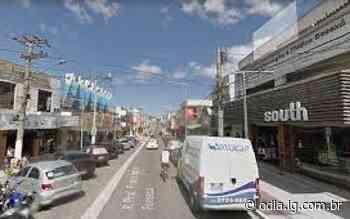 Guarda Civil altera trânsito em Bacaxá neste domingo (13) - O Dia