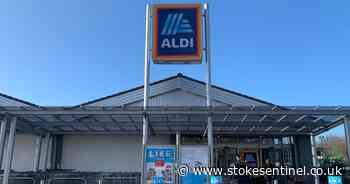 Aldi opening times change for England Euro 2020 match - Stoke-on-Trent Live