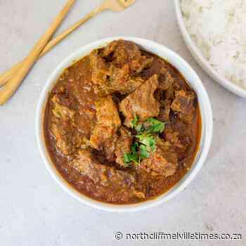 Entertain at home: Lamb curry with home-made roti - Northcliff Melville Times