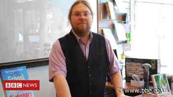 Clevedon dyslexic book range 'call to action' for publishers