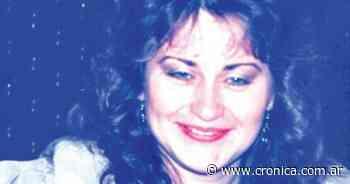 Descuartizada en Palermo: ¿Quién mató a Cecilia Glover? - Crónica
