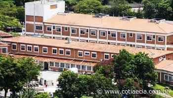 Hospital de Cotia tem 80% dos leitos de UTI Covid-19 ocupados, segundo Estado - Cotia e Cia