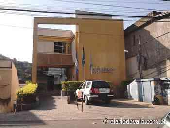 Suspeito de tráfico é capturado na Região Serrana por policiais de... - Diario do Vale