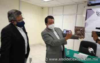 Acerca la Uptrep a alumnos con empresas - El Sol de Tlaxcala