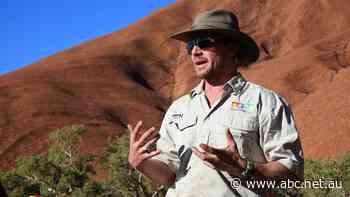 Outback tour guide becomes a TikTok star