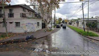 Dos detenidos por el crimen de un empresario en Villa Ballester - Diario Democracia