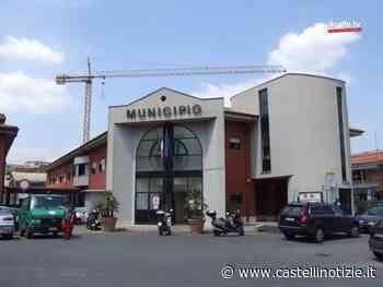 Ciampino - Ex Cantina Sociale, l'opposizione firma un esposto all'ANAC - Castelli Notizie