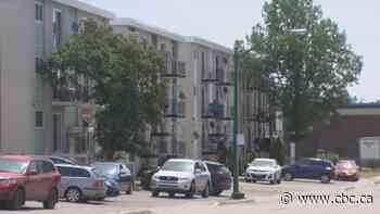 Gatineau's Mont-Bleu district undergoing 'gentrification,' affordable housing advocates say - CBC.ca