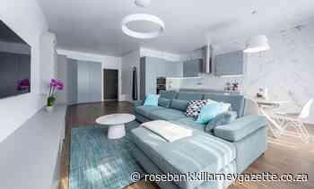 Private Property & Builders are Ready to Renovate - Rosebank Killarney Gazette