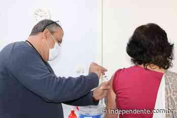 Arroio do Meio realiza Dia D de vacinação contra a gripe neste sábado - independente