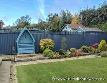 Preparing for the unpredictable with ColourFence this Autumn