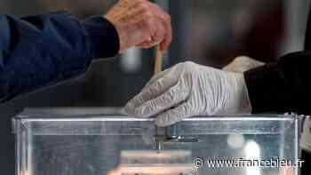 Élections départementales 2021 : quels enjeux dans le département de la Mayenne ? - France Bleu