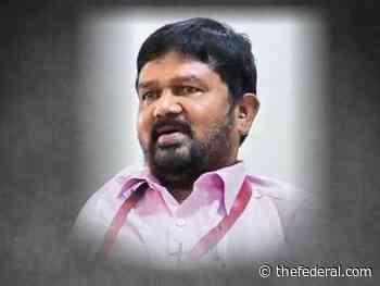 Death of an 'Adikavi' and his influence on Tamil Dalit literature - The Federal