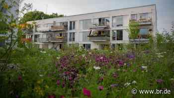 Architektur und Psychologie: Wie Räume auf Menschen wirken - BR24