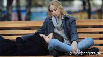 Psychologie: 5 Beziehungsprobleme, die typisch für Menschen mit dem Imposter-Syndrom sind | BRIGITTE.de - BRIGITTE.de