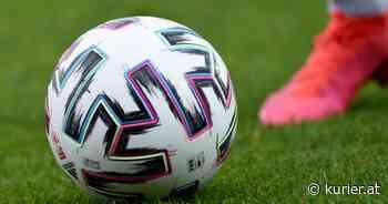 Fussball-Psychologie: Kicken ist kreative Spitzenleistung - KURIER