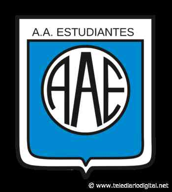 Victoria de Estudiantes Rio Cuarto ante Nueva Chicago por 2 a 1 - Telediario Digital