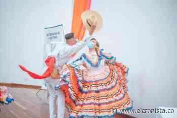 Ibagué, elegida como la Capital Americana de la Cultura 2022 - El Cronista