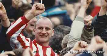 On This Day (13 June 1990): Sunderland promoted as Swindon punished for dodgy dealings - Roker Report