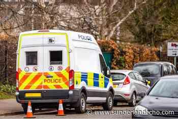 All the mobile speed camera locations in Sunderland - Sunderland Echo