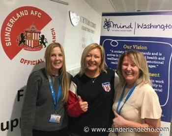 'Fans supporting fans': Matchday Mental Health Hub set to return as Sunderland fans group provide new schemes - Sunderland Echo