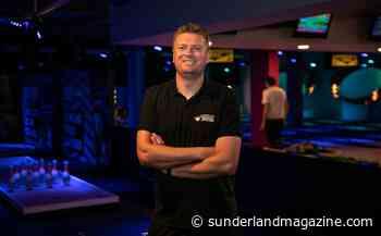 Optimism For The Future As Businesses Reopen Across Sunderland - Sunderland Magazine