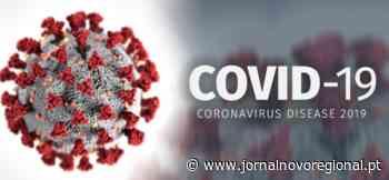 Covid: Número de infetados na Região estável: Valongo 46, Maia 49, Paredes 33 e Gondomar 32. - - Jornal Novo Regional