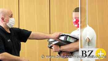 Boss der Wolfsburger Felgenbande steht heute erneut vor Gericht