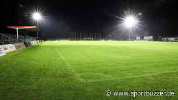 Highlight in Rathenow: Stadionfest des FSV Optik - Sportbuzzer