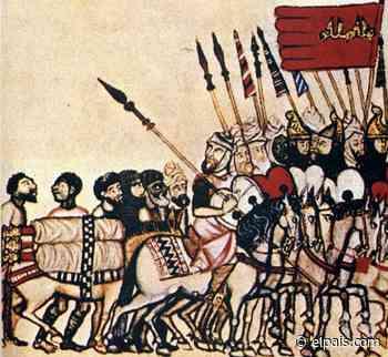 Patrimonio libera los códices de las Cantigas de Alfonso X - EL PAÍS