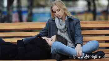 Psychologie: 5 Beziehungsprobleme, die typisch für Menschen mit dem Imposter-Syndrom sind - BRIGITTE.de