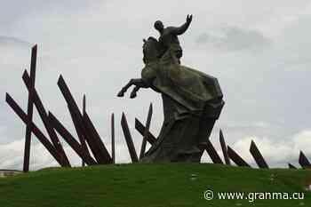 Cuba en la vocación de resistencia de Maceo › Cuba › Granma - Órgano oficial del PCC - Diario Granma