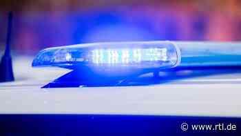 Überfall auf 15-Jährigen in Kaltenkirchen - RTL Online