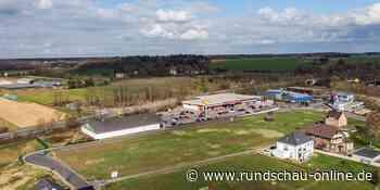 Swisttal: Warten auf die Baugenehmigung – Nahversorgungszentrum in Heimerzheim erst 2022 - Kölnische Rundschau