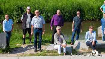 Allershausen: Grüne gründen neuen Ortsverband - Merkur Online