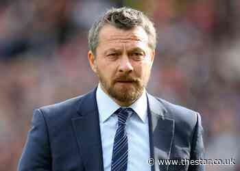 Sheffield United set to experiment with different shapes when Slavisa Jokanovic arrives at Bramall Lane - The Star