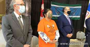 Newfoundland and Labrador, Innu nation inquiry into Innu children in provincial care announces commissioners   Saltwire - SaltWire Network