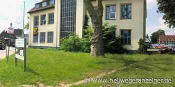 HA+ Schulen in Werne: Binnen zehn Jahren entstanden gleich vier Stück - Hellweger Anzeiger