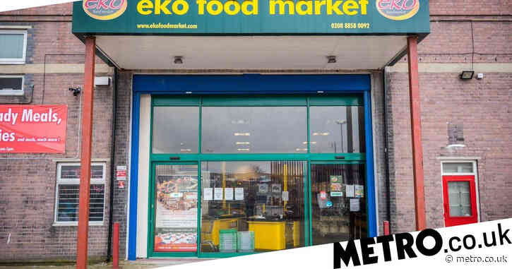 'Never miss the opportunity to take a fresh look at how you do things': How a South London business bounced back thanks to a positive attitude