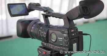 Die CDU Willich will Sitzungen als Livestream anbieten. - Meine Woche