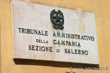 """Concessioni demaniali: Castellabate e Antitrust al Tar: """"Aspettiamo fiduciosi"""" - Info Cilento"""