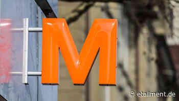 Plattformen: Migros M-Plus: Das Amazon Prime der Schweiz startet