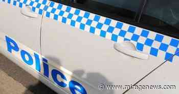 Police seek information after service station armed robbery at Albury - Mirage News